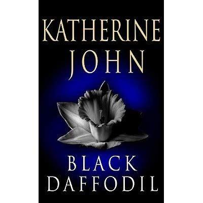 Comparison Essay: the Daffodils & to Daffodils Major